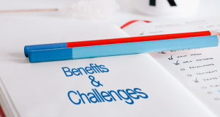 benefits-and-challenges-of-multi-vendor-marketplace