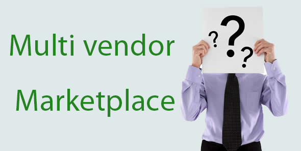 Why should use Magento multi vendor theme to build marketplace?