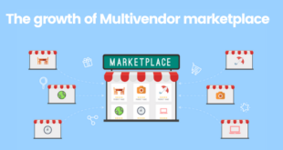 The overview of Magento Multi Vendor Marketplace
