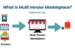 what-is-multivendor-marketplace